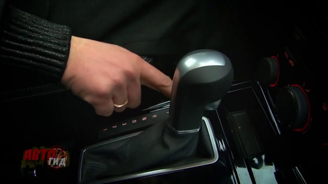 тест драйв опель астра седан 2011 видео