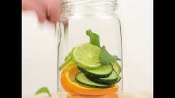 Alkaline your water from healthy food house