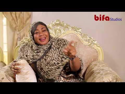 Download BABBAN GIDA SERIES S3 EP 65 LATEST HAUSA SERIES 2020