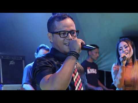 Free Download Tak Bisa Membenci  Atrid Agustin  Feat Agus Cabul New Kansas Caked Margorejo Mp3 dan Mp4