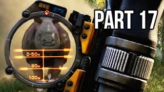 Far Cry 4 Walkthrough Gameplay - Part 17 - EXPLOSIVE HUNTING!! (PS4/XB1/PC Gameplay 1080p HD)