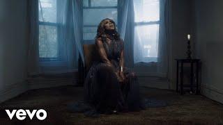 Deborah Cox - EĄSY WAY (Official Music Video)