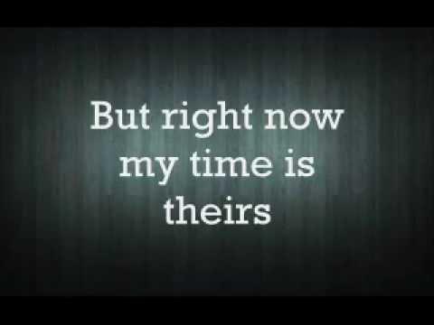 Taylor Swift Ours Lyrics