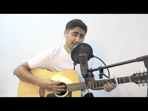 andra-and-the-backbone-sempurna-acoustic-cover-wan-imar