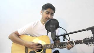 Video Andra and the BackBone - Sempurna (Acoustic Cover - Wan Imar) download MP3, 3GP, MP4, WEBM, AVI, FLV Agustus 2018