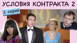 видео Услуги - Услуга №1