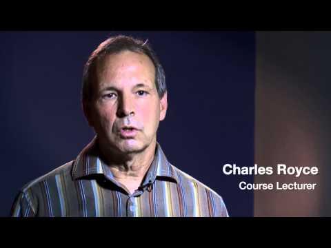 Applied Marketing Program - McGill SCS