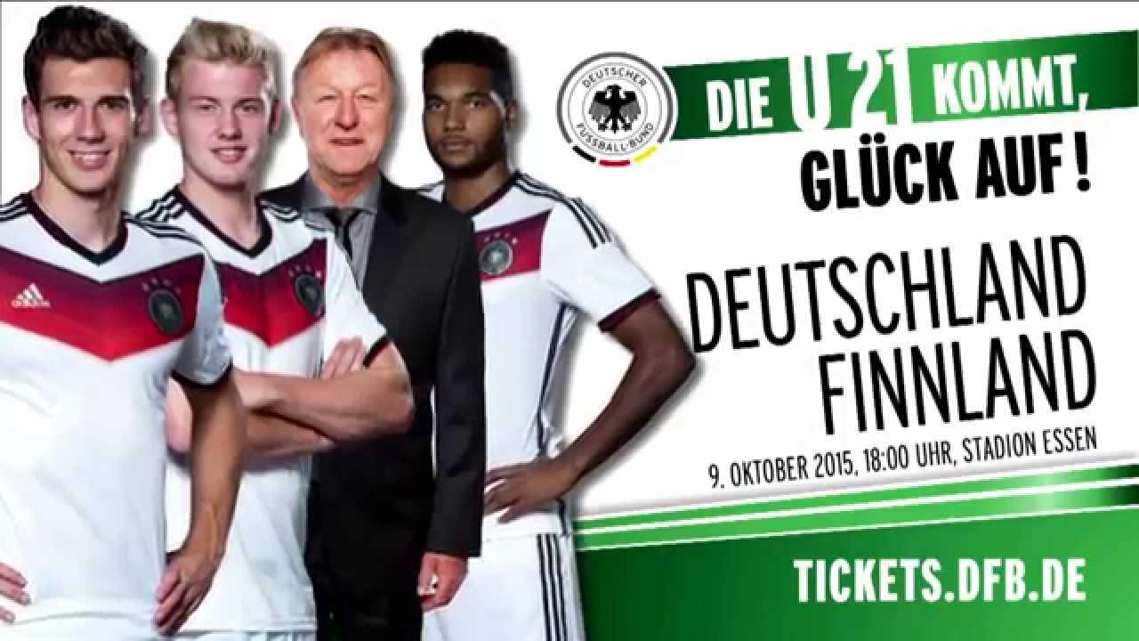 deutschland europameisterschaft qualifikation