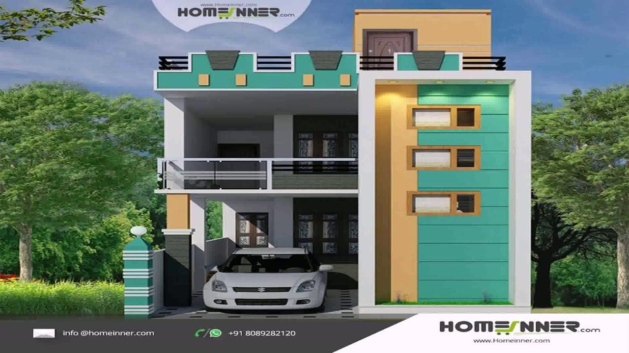 2 Bedroom House Plan In Tamilnadu - YouTube on house plan in chennai, house plan in europe, house plan in us, house plan in kerala, house plan in hubli, house plan in goa,