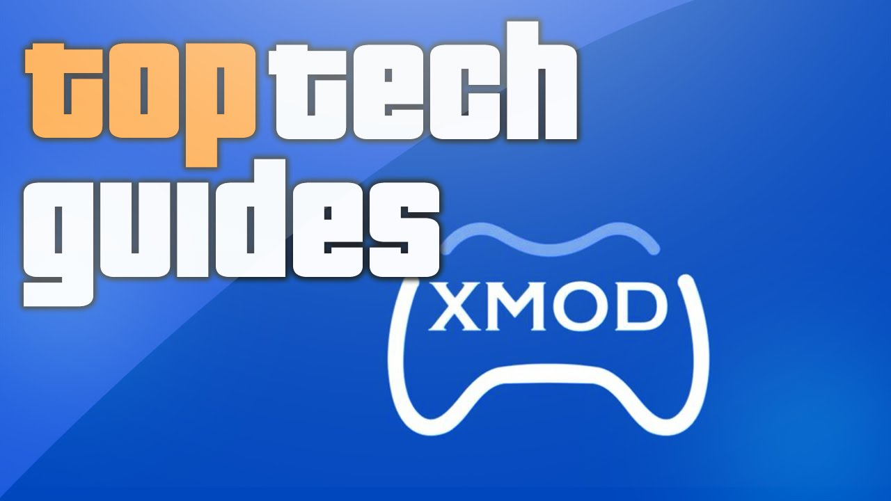 XmodGames Apk v2 3 Download For Android & iOS (XMOD