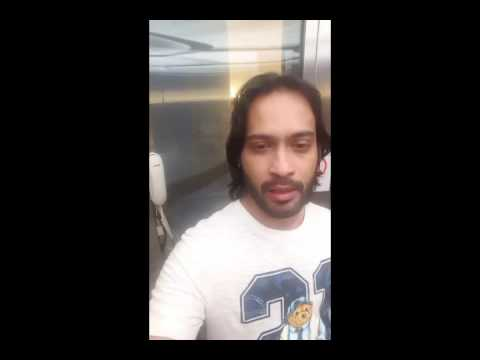 Shanghi Snapstory day1 cost of traveling and tips by Waqar Zaka