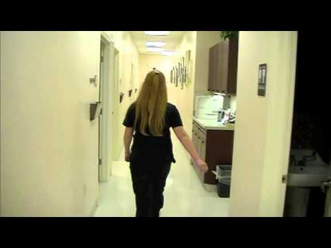 Your Medical Home For Personal Care - Charleston, SC