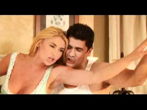 A Dormir Juntitos  Dj Nation & Vj Do Remix  Eddie Herrera & Liz