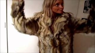 messyjessy.blogg.se - Backstreet Girls official video