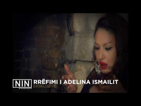 Ekskluzive: Rrëfimi i Adelina Ismailit