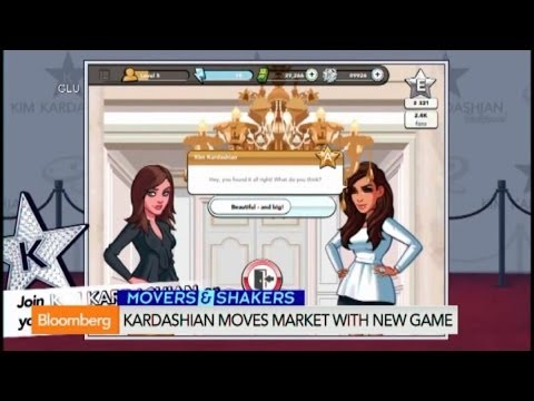 kim-kardashian-video-game-moves-markets