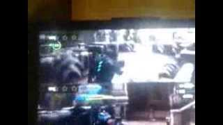 gears of war judgment coop con ciccio99(cicciowar) ep 4 ancora ondate ... no !!!!!!!!!!!!!!!!!