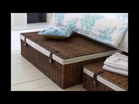 under-bed-storage-box-by-pbstudiopro.com