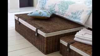 Under Bed Storage Box By Pbstudiopro.com