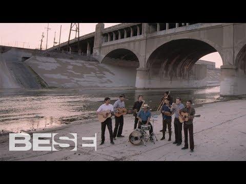 Local Noise: The Delirians