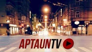 Teledysk: Te-Tris / Pogz - Lista Życzeń (feat. Zeus, Dj Krug)