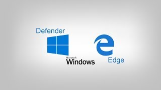 Windows Defender Antivirus Tested!