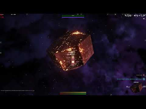 First Look at Avorion  1 1/2 years later. . .    Awesome Space based  4X