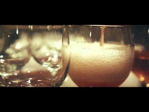 "GRiZMATIK ""MY PEOPLE"" (OFFICIAL MUSIC VIDEO)"