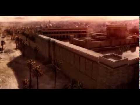 L'apocalypse selon Saint Jean
