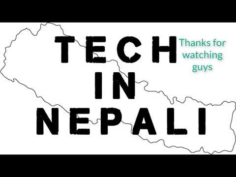 How to find your stolen or lost phone location||tapai ko harako mobile kaseri patalagaune||In Nepali