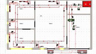 Видеоурок 3. Для чего проектировать системы отопления?