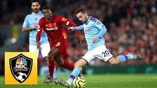 instant-reactions-liverpool-win-manchester-city-premier-league-nbc-sports