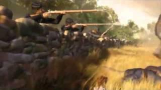 Civilization III Play the World - Intro