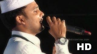 Afsal Very Beautiful malayalam islamic songs   Light of Madeena 2013 (1080p ᴴᴰ)