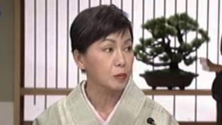 【マスゴミ】北朝鮮を見ていると嘗ての日本を思い出す【反日】