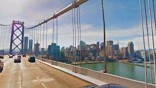 Google Street View urban Hyperlapse Free HD Video