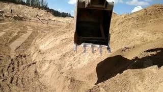 Песок намывной(, 2017-06-18T18:31:39.000Z)