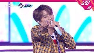 (미공개) [KCON2019JAPAN] 하성운(HA SUNG WOON) - 오.꼭.말(Tell me I love you)