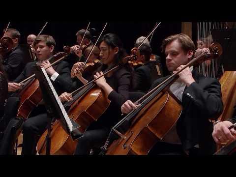 Bruckner & Messiaen   Sir Simon Rattle, Pierre-Laurent Aimard