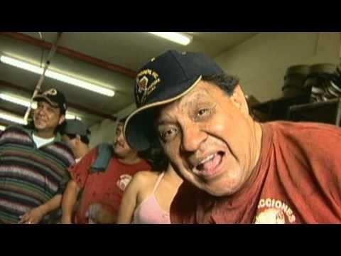 GRUPO FLASH   ''EL HIJO DE TUTA''