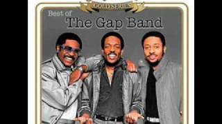 the gap band, you dropped a bomb on me 12inch version . hq audio.
