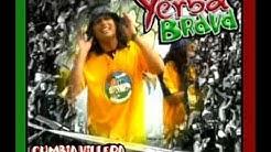Enganchado Yerba Brava (CON EL MONITO)
