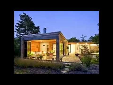 Lovely Small Luxury Homes Plans