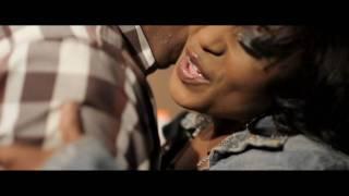 Latoiya Williams - I Can't Leave You Alone
