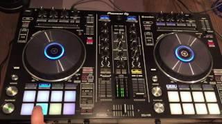 Что делает DJ на самом деле ?