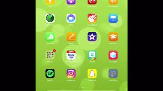 How to download free games iPad