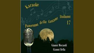 In ginocchio da te (As Made Famous By Gianni Morandi)