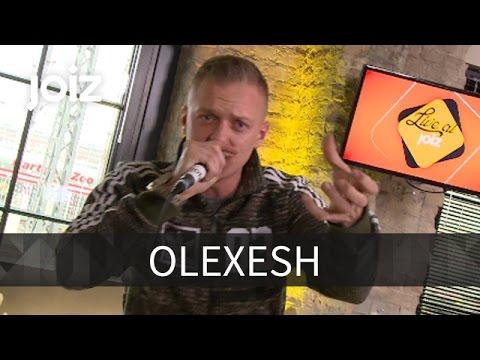 Olexesh - Avtomat