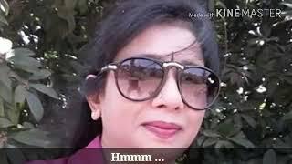 Soja Pyare Raj Dulare (Ost Shani) ~ Full HD Lyrics