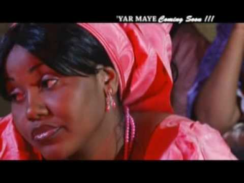 Download Yar mayé